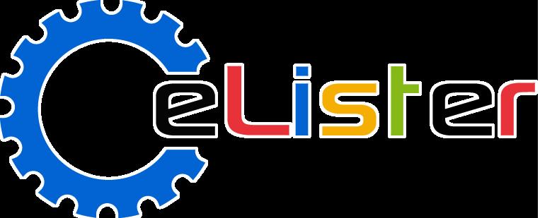 eLister - eBay Product Management System